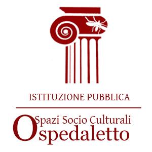 Logo Ospedaletto