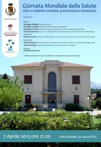 ospedaletto 2015 locandina (1)
